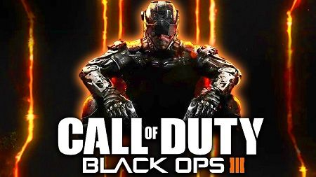 Call of Duty: Black Ops 3 fecha de lanzamiento Photo