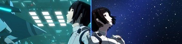 Caballeros de sidonia temporada 3 Photo