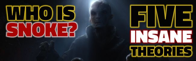 Darth Sidious Darth Darth plageuis tryanus Darth mutilar Darth Vader de Star Wars la fuerza despierta snoke líder supremo