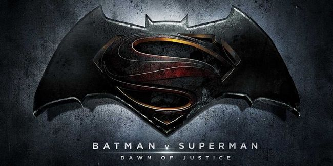 Batman-V-Superman-oficial-Logo