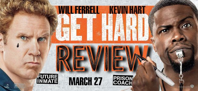 Get-duro-Movie-Reviews-protagonizada-Kevin-Hart-Will Ferrell-y-T.I.