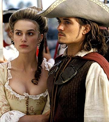 keira_knightley-orlando_bloom