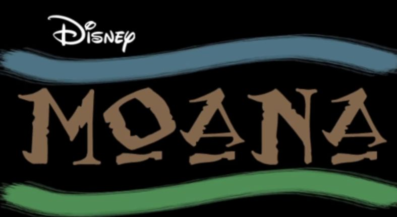 walt-disney-animation-studios-announced-monday-an-upcoming-cg-animated-comedy-adventure-film-that-is-set-to-debut-in-2016