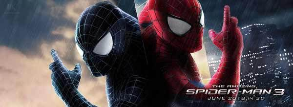 the_amazing_spider_man_3__rdp