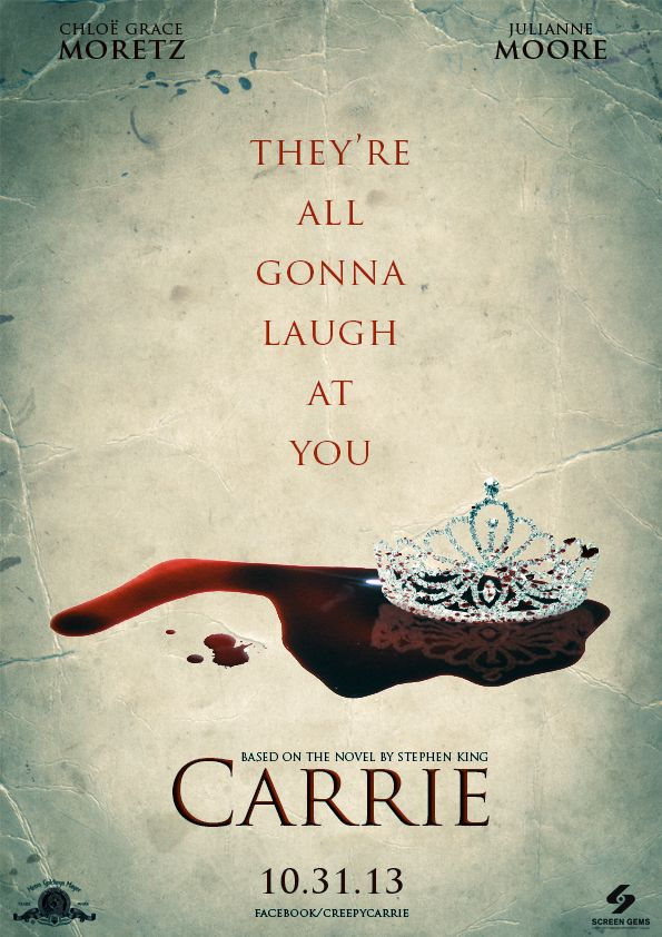 Carrie-remake_zps483bd315