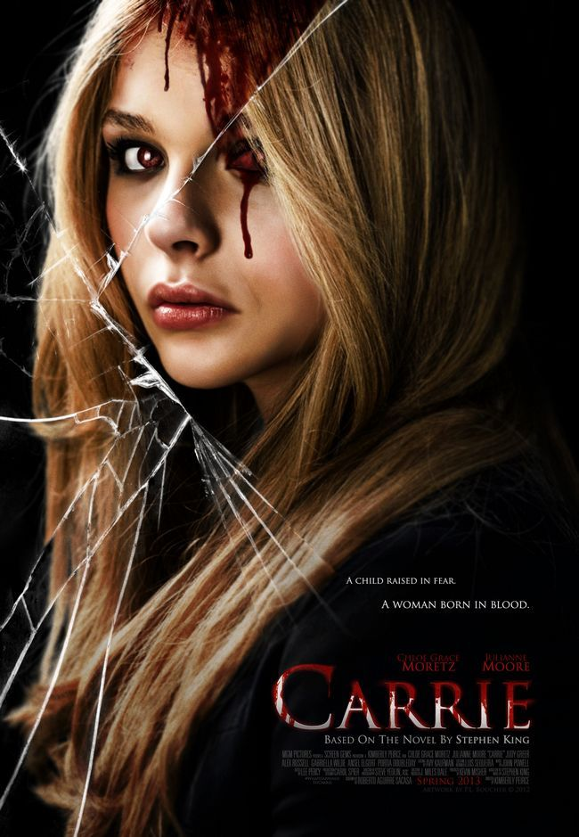 chloe_g__moretz_as_carrie ___ final_remake_poster_by_themadbutcher-d57hjnx