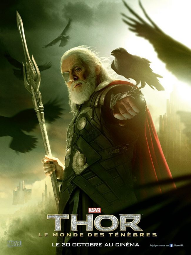 thor_the_dark_world_ver11_xlg