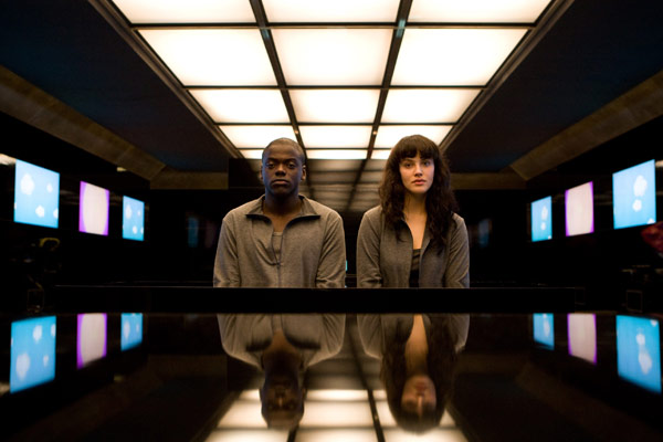 Black Mirror Staffel 3 Erscheinungsdatum Photo