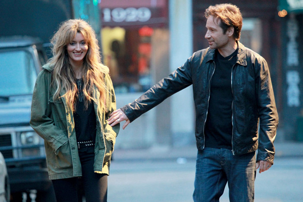 Californication Staffel 8 Erscheinungsdatum Photo