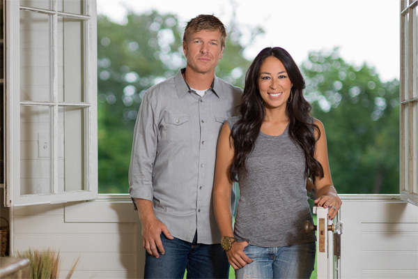 Fixer Upper Staffel 3 Erscheinungsdatum Photo