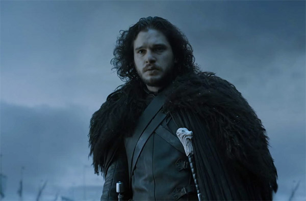 Game Of Thrones Erscheinungsdatum