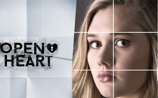 Open Heart Staffel 2 Erscheinungsdatum Photo
