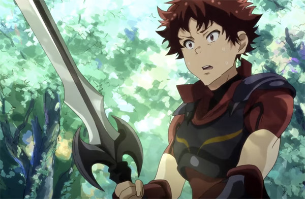 'Hai to Gensou no Grimgar' (Grimgar of Fantasy and Ash) Season 2 Release Date